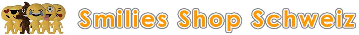 Smilies Shop Schweiz Logo