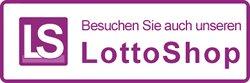 Grösster Lottomatch- und Bingo-Shop der Schweiz - Alles sofort ab Lager lieferbar